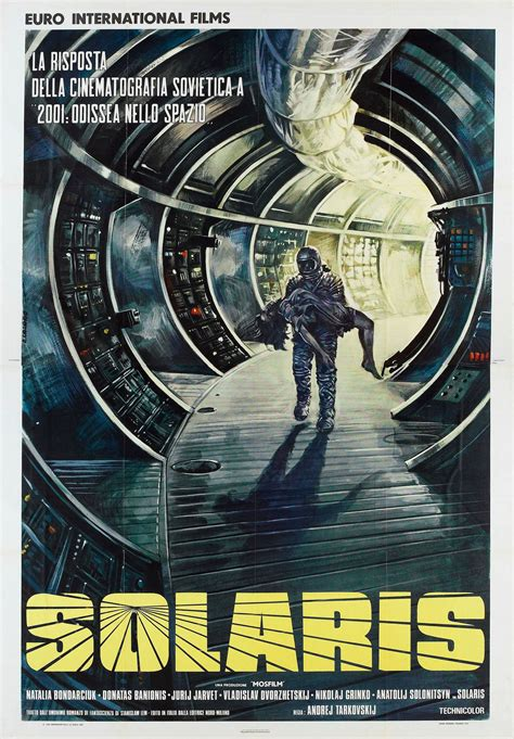 Solaris Film
