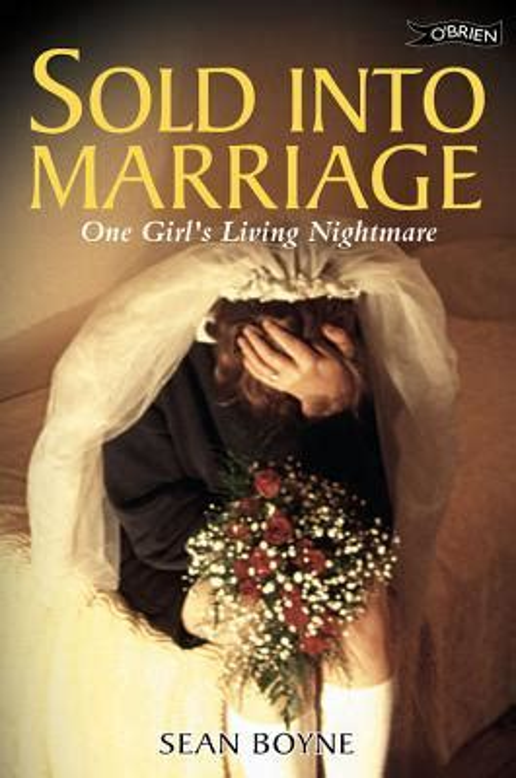 Sold Into Marriage Boyne Sean (ePUB/PDF)