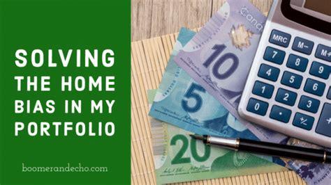 Solving For Country Portfolios In Open Economy Macro Models ...