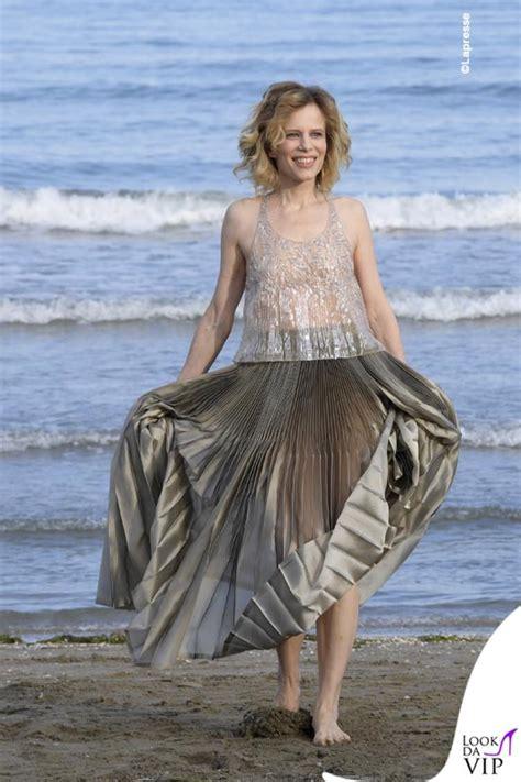 Sonia Bergamasco in variazioni da Amelia Rosselli  Con CD