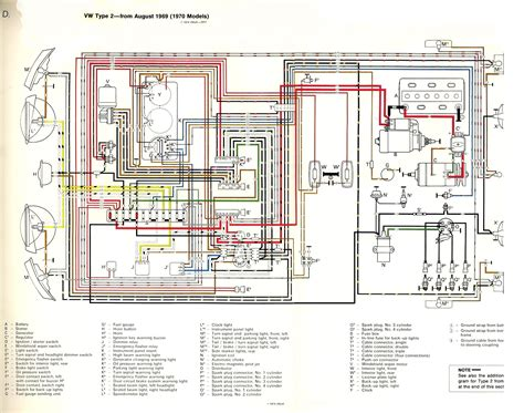 Swell Sonic Wire Diagram Epub Pdf Wiring Cloud Pimpapsuggs Outletorg