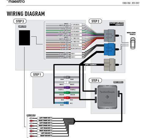 Superb Sony Amp Wiring Diagram Epub Pdf Wiring 101 Photwellnesstrialsorg