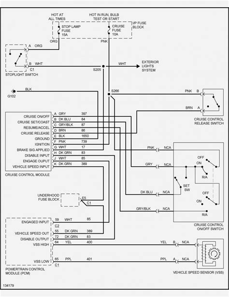 Awesome Sony Cdx Gt110 Wiring Diagram For Epub Pdf Wiring Cloud Hisonuggs Outletorg