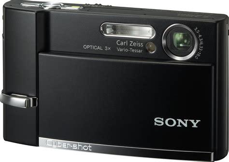 Sony Cyber Shot Dsc T50 Service Repair Manual (ePUB/PDF)