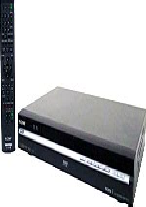 Sony Gx350 Manual (ePUB/PDF) Free