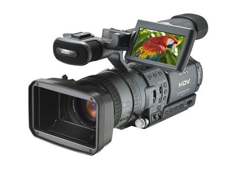 Sony Hdr Fx1 Fx1e Video Camera Service Manual (ePUB/PDF)