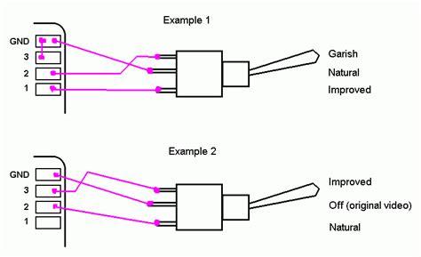 spdt micro switch wiring diagram amico epub pdf spdt micro switch wiring diagram amico