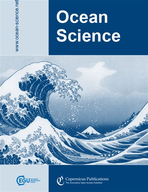 Astounding Special Issue On New Science And Technology Indicators No 27 Volume Wiring Cloud Hisonuggs Outletorg
