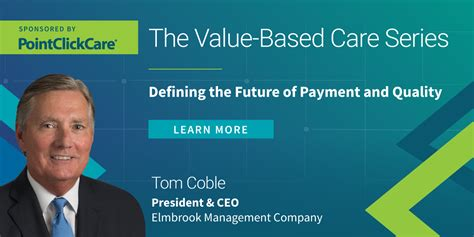 Special Needs Dementia Units Design Development And Operations