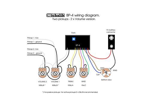 Spector Bass Input Jack Wiring - Hyundai Sonata 2 4 Engine Diagram -  controlwiring.losdol2-lanjut.jeanjaures37.fr | Spector Bass Input Jack Wiring |  | Wiring Diagram Resource