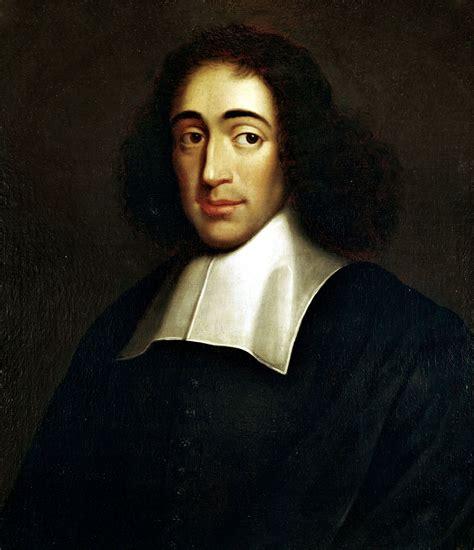 Spinoza (ePUB/PDF) Free