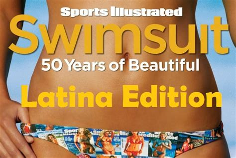 Sports Illustrated Swimsuit 50 Years Of Beautiful