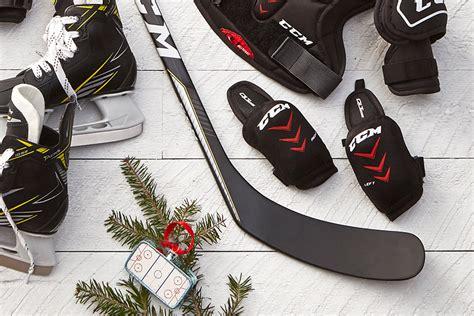 Sports Stocking Stuffers DICK S Sporting Goods