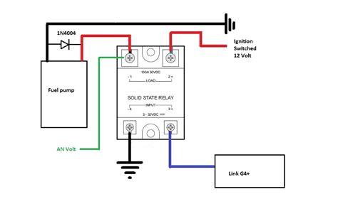 Terrific Ssr Wiring Diagram Epub Pdf Wiring Cloud Nuvitbieswglorg