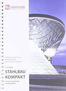 Barney Weihnachtslieder Text.Stahlbau Kompakt Pdf Epub Library