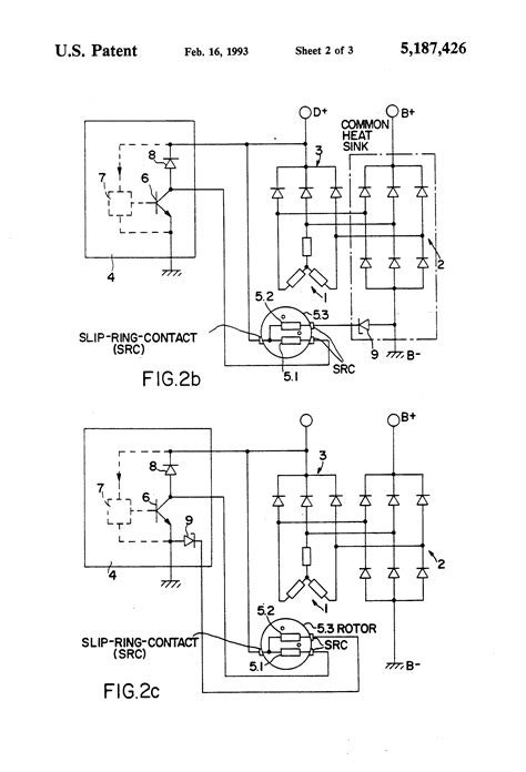 Stamford Alternator Wiring Diagram (ePUB/PDF)
