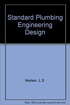 Fabulous Standard Plumbing Engineering Design Epub Pdf Wiring Cloud Pendufoxcilixyz