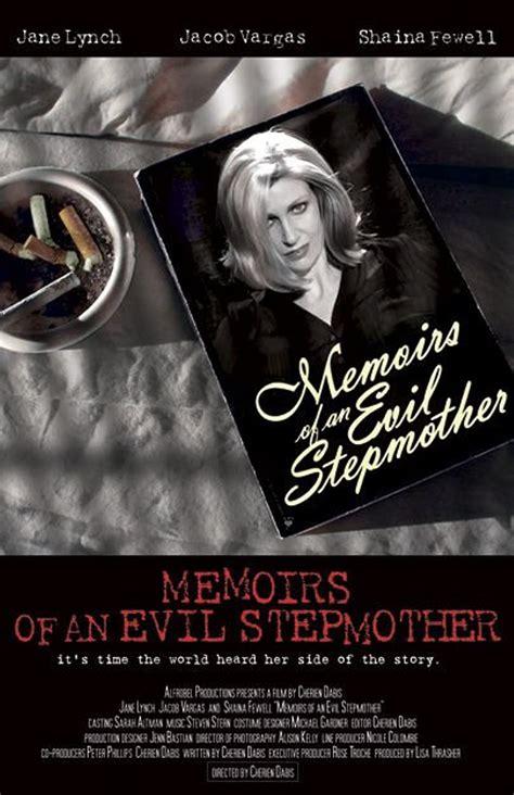 Stepmother A Memoir (ePUB/PDF)