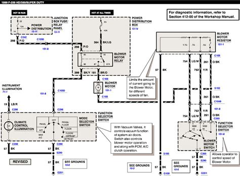 Sterling Blower Motor Wiring Diagram (ePUB/PDF)