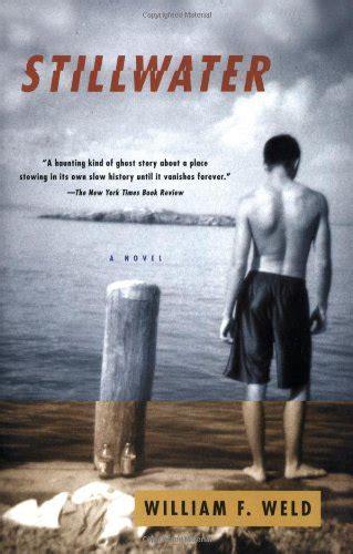 Stillwater Weld William F (ePUB/PDF)