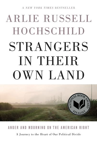Strangers In Their Own Land A Century Of Colonial Rule In The ...
