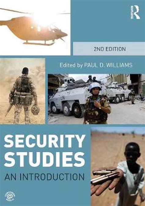 Studying The Media 2ed An Introduction