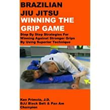 Submission Machine Book 2 Knee On Belly Submissions English Edition