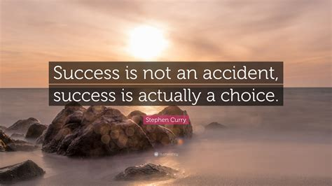 Success Is Not An Accident Newberry Tommy (ePUB/PDF) Free