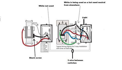 Sunsmart Digital Timer Wiring Diagram (ePUB/PDF)
