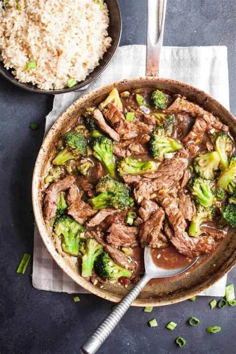 Super Chicken Top 25 Easy Creative Recipes For Any Family And Budget