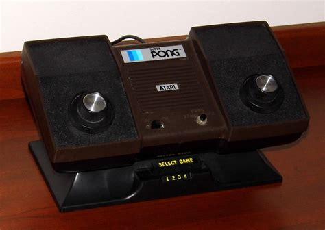 Super Pong Manual (ePUB/PDF) Free