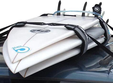 Surfboard Car Racks Amazon
