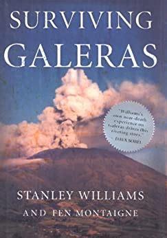 Fine Surviving Galeras Montaigne Fen Williams Stanley Epub Pdf Wiring 101 Ivorowellnesstrialsorg