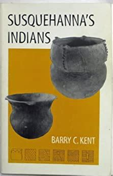 Susquehannas Indians Pennsylvania Historical And Museum Commission Anthropological Series No 6