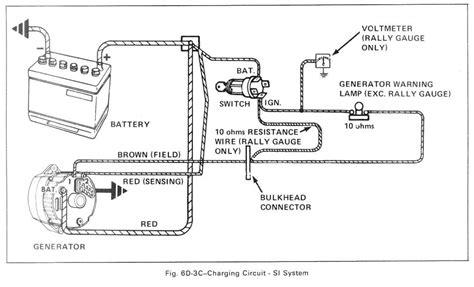 suzuki multicab wiring diagram