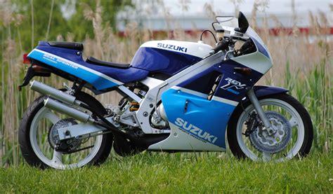 Suzuki Rgv250 Rgv 250 1990 1996 Workshop Manual (ePUB/PDF)