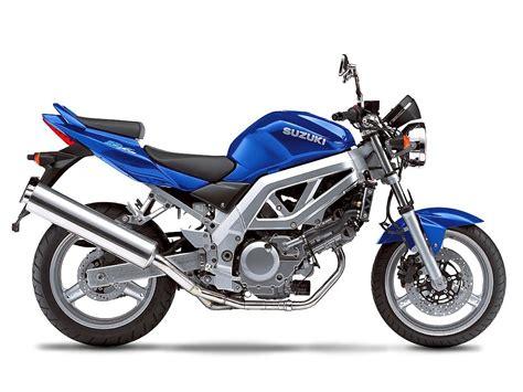 Download Suzuki Sv650 2003 2004 Service Repair Manual Parts Improved
