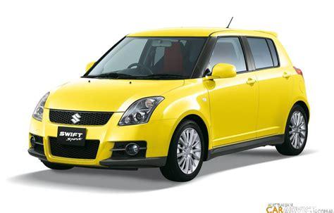 Suzuki Swift Rs413 Rs415 Rs416 Factory Service Manual (ePUB/PDF)