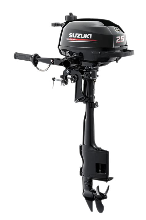suzuki outboard wiring diagrams images suzuki marine product lines outboard motors products