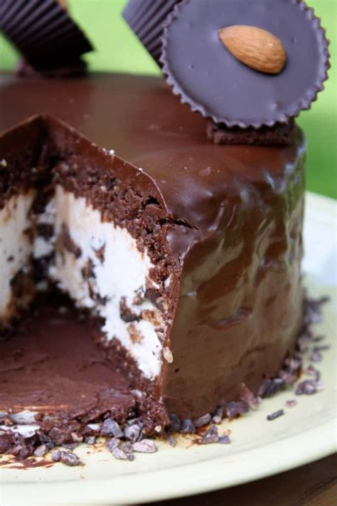 Sweetly Raw Desserts Raw Vegan Chocolates Cakes Cookies Ice Cream And More