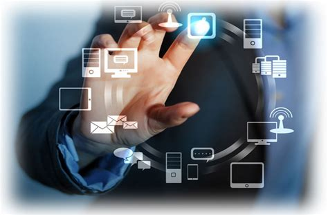 Systemes Dinformation De Gestion (ePUB/PDF)
