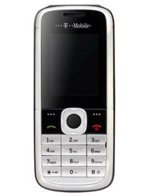 T Mobile Zest E110 User Manual (ePUB/PDF) Free