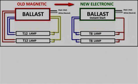 t5 t wiring diagrams on t1 wiring diagram, t5 wiring diagram, ballast wiring  diagram,