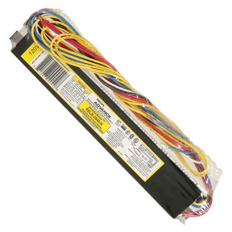 fluorescent ballast replacement wiring diagram images advance t12 standard electronic ballasts for t12 lamps