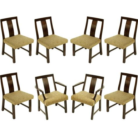 Tables Pergolas/855298/hipster Side Chair  Set Of 2 /arms Dining Chairs=33.