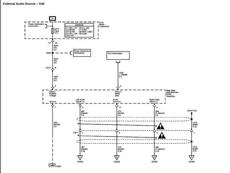 Tahoe Generator Wiring Diagram (PDF files/ePubs)