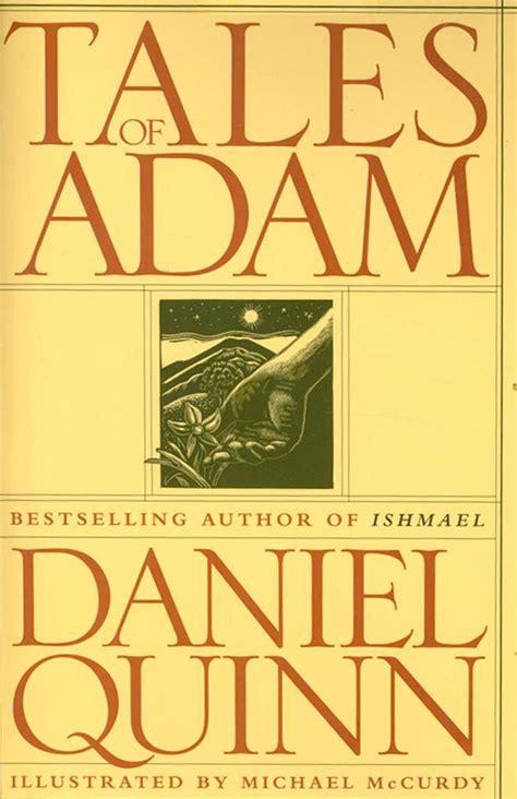 Tales Of Adam Quinn Daniel Mccurdy Michael (ePUB/PDF) Free