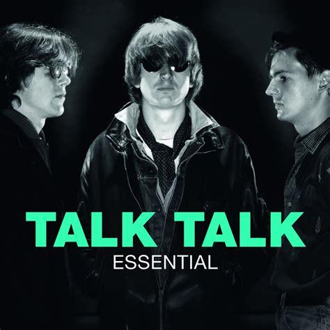 Talk Talk (ePUB/PDF) Free