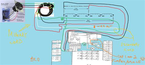 Tanning Bed Wiring Diagram 240 Volt (ePUB/PDF)