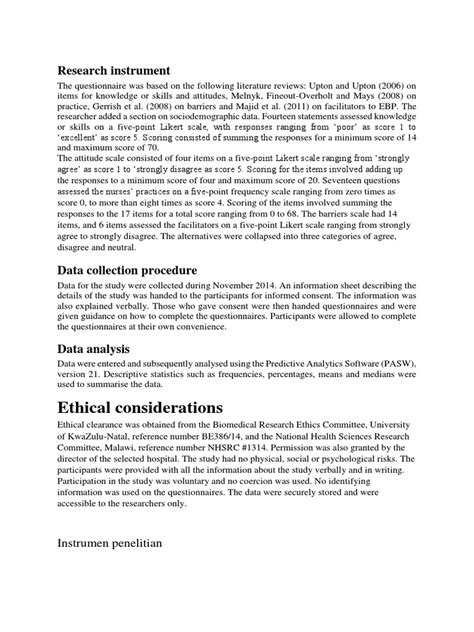 Technique Of The Saxophone Scale Studies